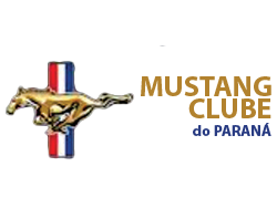 Mustang Clube do Paraná